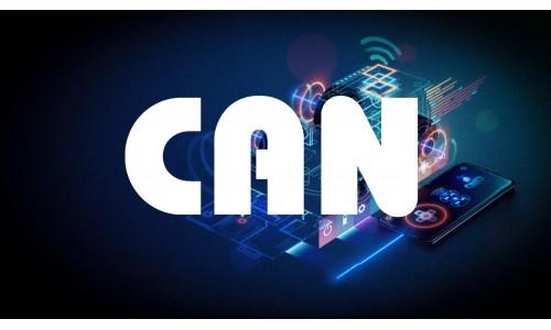 Адаптер СAN – актуальне рішення під час установлення аудіомагнітоли