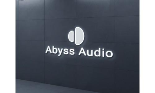 Анонс: 3 нові лінійки штатних магнітол від Abyss Audio