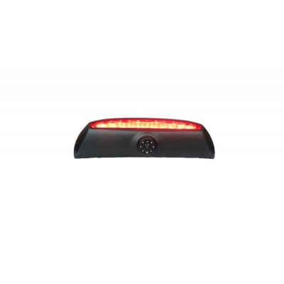 Камера заднего вида Abyss Vision для автомобілів Iveco Daily для установки В стоп-сигнал