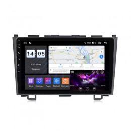 Штатна магнітола Abyss Audio QS-9163 для Honda CR-V 2006-2011