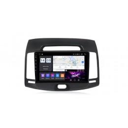 Штатна магнітола Abyss Audio MP-9209 для Hyundai Elantra 2008-2010