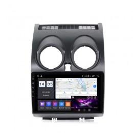 Штатна магнітола Abyss Audio QS-9171 для Nissan Qashqai 2008-2013