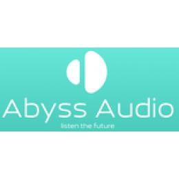 Штатна магнітола Abyss Audio MP-9252 для Peugeot 3008 (Клімат-контроль) 2013-2016